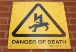 deaththreats